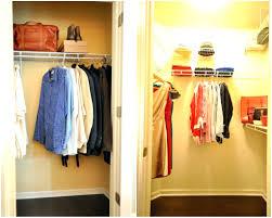 Home Design Software Free Ikea by Custom Closet Ikea Design Software Home Depot Er Organizer Canada