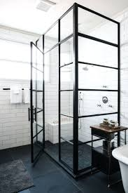 vintage black and white bathroom ideas tiles full size of bathroom tileblack wall tiles black bathroom