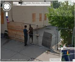 Google Maps Meme - so ive been clean for a while and i decided to look at the old dope