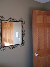 bathroom paint colors with oak trim pinterdor pinterest oak