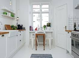 white galley kitchen ideas small galley kitchens designs tiny kitchen ideas uk subscribed