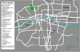 Zip Code Map Reno by Index Of Upload En 5 59