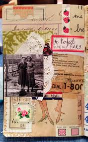 Journal Decorating Ideas by 990 Best Art And Journal Inspiration Images On Pinterest Altered