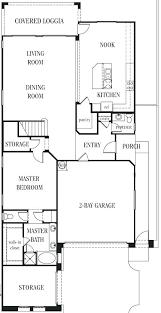 2 story loft floor plans loft master bedroom floor plans master bedroom loft house plans