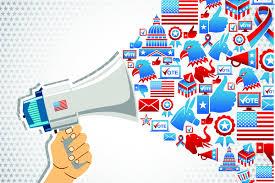 si e social politica e social qual è l opinione degli utenti sulle discussioni