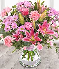 flower delivery uk uk flowers gifts uk flower delivery 1800flowers