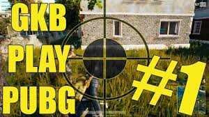 pubg youtube tags gkb play pubg 1 insert interesting intro title here