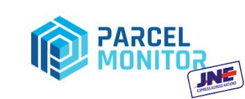 Jne Tracking Jne Tracking Parcel Monitor