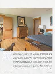 House Plans To Take Advantage Of View Brendan Mcnamara Residential Design