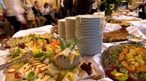 bellagio buffet thanksgiving all you can eat paradise travel channel