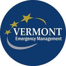 Vermont travel management company images Vt emergency mgmt vemvt twitter jpg