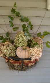 halloween autumn decorations 195 best urban farmhouse thanksgiving images on pinterest fall