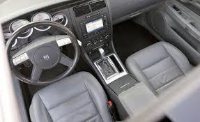Dodge Magnum Interior Parts Dodge Magnum Custom Parts Image 258