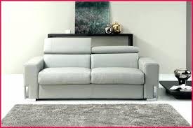 canape poltron canapé poltronesofa prix a propos de canape poltron sofa inspirant