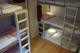Bunk Bed Hong Kong Popular Of Bunk Bed Hong Kong Hoho Hostel Book Bed