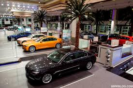 best home design shows room best car show rooms best home design creative with car show