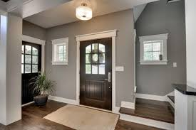 11 most amazing best gray paint colors sherwin williams to update