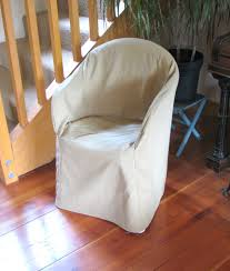 patio chair slipcovers wonderful design ideas patio chair slipcovers furniture