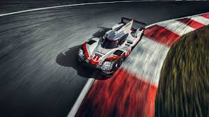 porsche 919 wallpaper porsche toyota debut lmp1 race cars ahead of silverstone opener