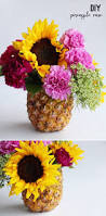 Pineapple Decoration Ideas Centerpiece Ideas Archives Thoughtfully Simple