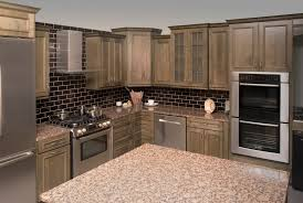 remodel your kitchen in st louis lang building solutions