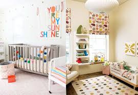couleur pour chambre bébé couleur chambre bebe mixte 7 4 conseils pour une chambre de
