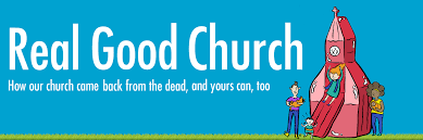 real good church
