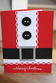 making christmas cards christmas lights decoration