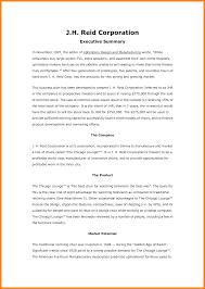 sample letter resume business plan resume frizzigame example business plan resume frizzigame