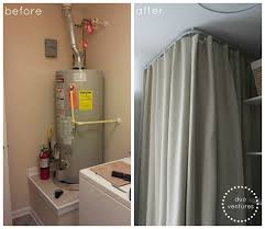 best 25 hide water heater ideas on pinterest utility water