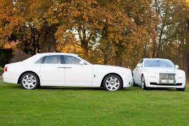 roll royce phantom white white rolls royce ghost