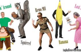 Reno 911 Halloween Costume Halloween Costume Ideas Halloween Costumes 2017