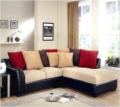 Comfort Chair Price Design Ideas Price Of Comfort Chair Price Design Ideas 43 In House For