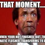 Bill Cosby Meme Generator - bill cosby pooping meme generator imgflip