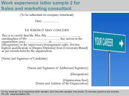 100 original papers u0026 application letter for marketing consultant