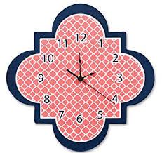 top 10 best nursery clocks in 2017 reviews