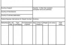 invoice google docs template denryoku info