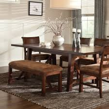 intercon furniture dining room collections by dining rooms outlet