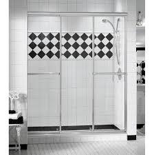 44 Shower Door by Shower Door Shower Doors Bathworks Showrooms