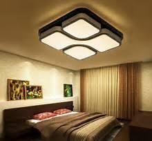 deckenlen wohnzimmer led hd wallpapers deckenle wohnzimmer led www cmobilehdmobilei gq