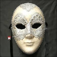 porcelain mardi gras masks mask woman masquerade men venetian jester joker masquerade