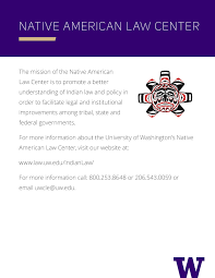 30th annual indian law symposium brochure final page 6 jpg