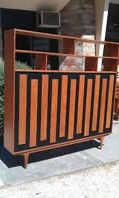 102 best mcm wall units room dividers images on pinterest