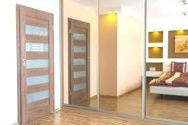 Bedroom Wardrobe Doors Designs Bedroom Doors Design Openasia Club