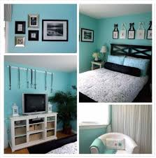 sports decorate small bedroom design ideas for teenagers a boy