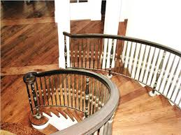 Modern Stair Banister Modern Stair Railing Kits Ideas U2014 Railing Stairs And Kitchen Design