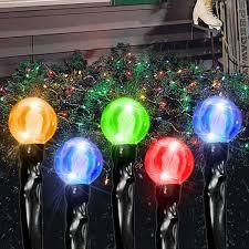 led net lights multi color 48 bulbs commercial led system multi color net lights