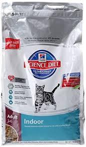 hills science diet 38 5 pound