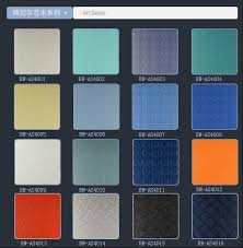bonie vinyl floor vinyl tile design id 5355552 product