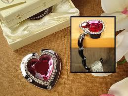 d lusso favors d lusso d lusso designs